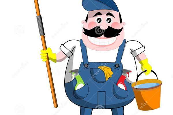 Carpenters/Plumbers/Multi Traders - Job representing image