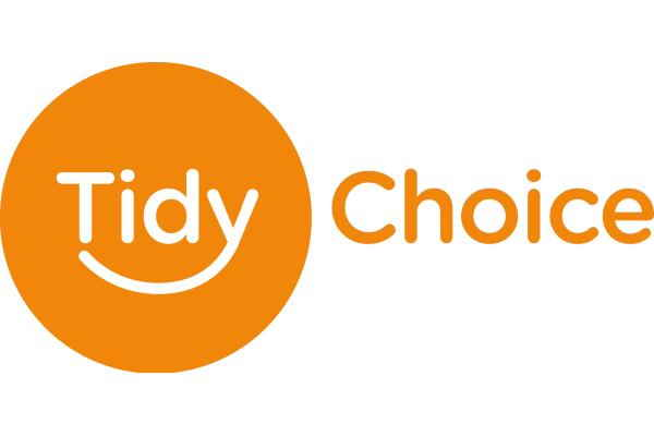 TidyChoice | Workango