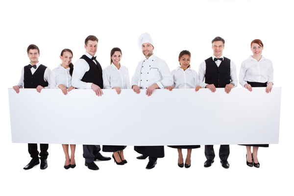 chef - Job representing image