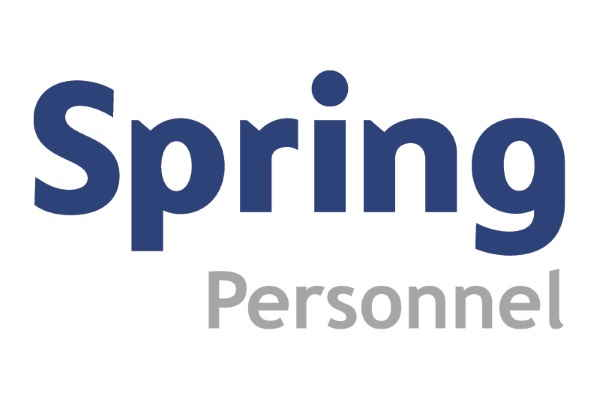 Spring Personnel | Workango