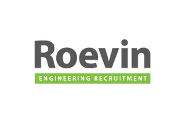 Roevin | Workango