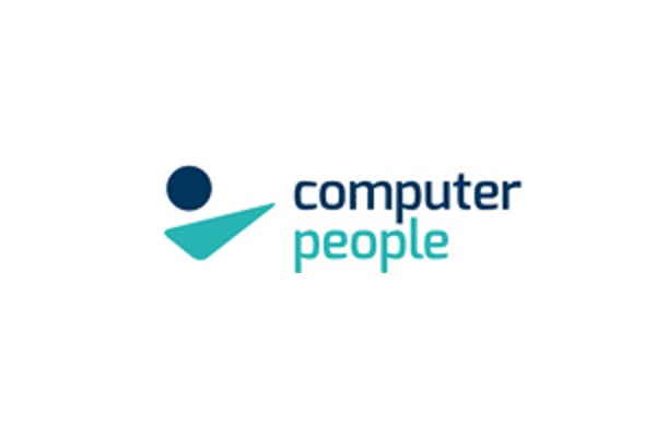 Computer People Profile (Company) logo