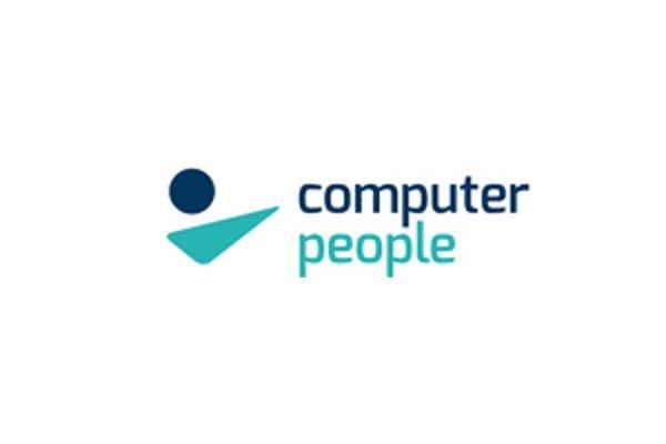 Computer People   Workango