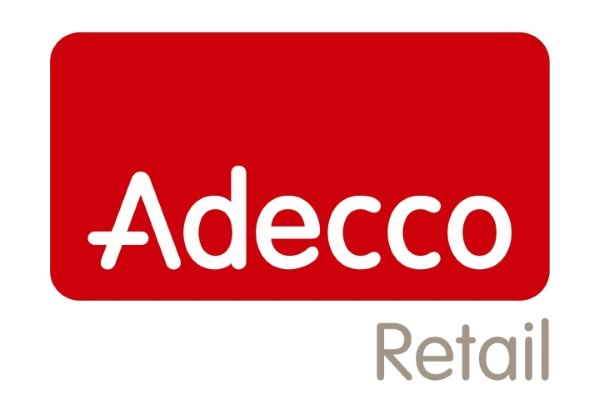 Adecco Retail | Workango