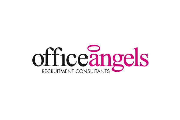 Office Angels Profile (Company) logo