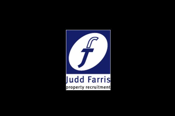 Judd Farris Profile (Company) logo