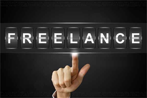 Freelance engineer - Job representing image