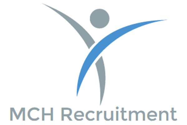 MCH Recruitment Profile (Company) logo