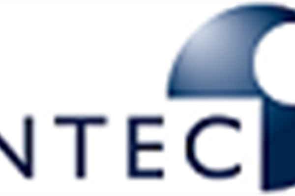Intec (UK) Ltd (part of the Applus+ Energy & Industry Group) Profile (Company) logo