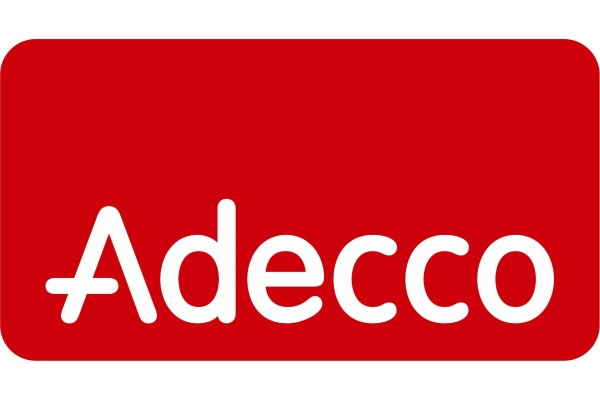 Adecco Corporate Profile (Company) logo