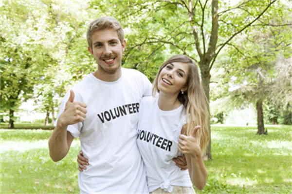 Paid Volunteer, Befriender & Care Companion - Job representing image