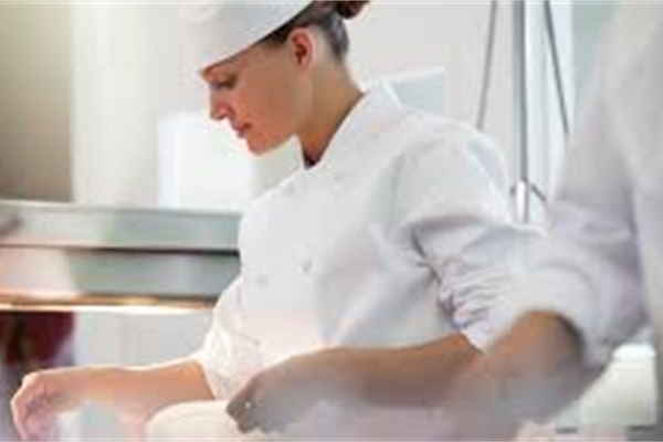 Bakery Operative Various shifts - Job representing image