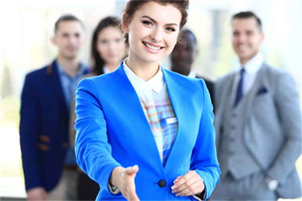 Executive Assistant to CEO - Job representing image