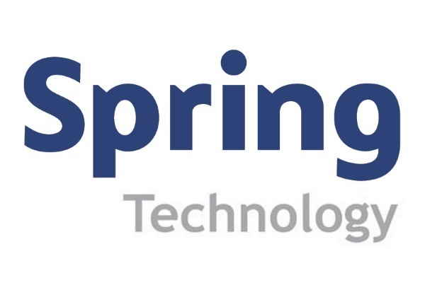 Spring Technology | Workango