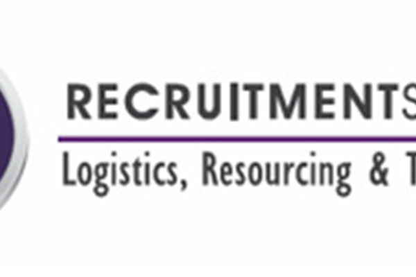 H and G Recruitment Solutions | Workango