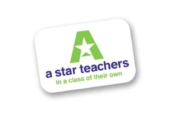 A* Star Teachers      Profile (Company) logo