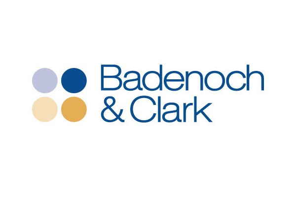 Badenoch & Clark Profile (Company) logo