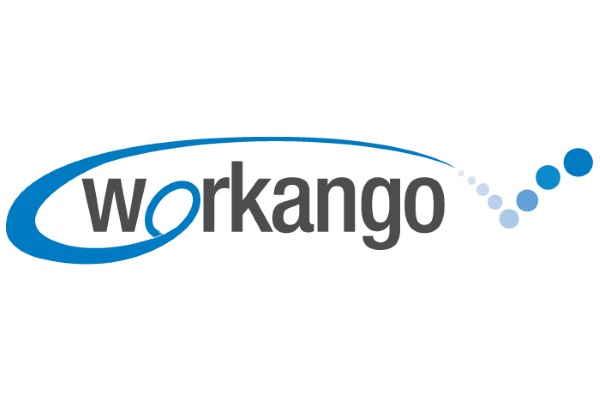 Workango LTD | Workango