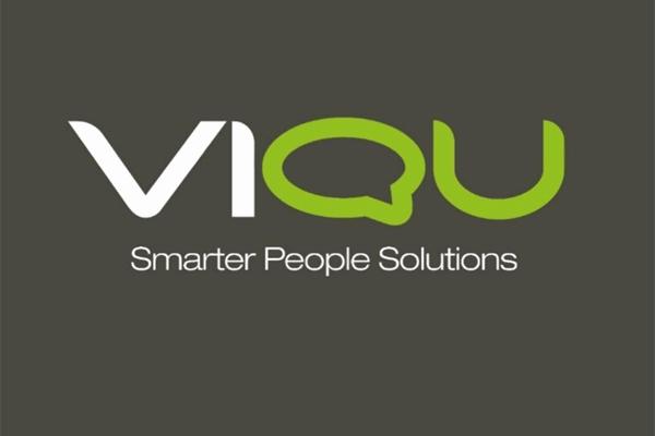 VIQU IT Recruitment | Workango