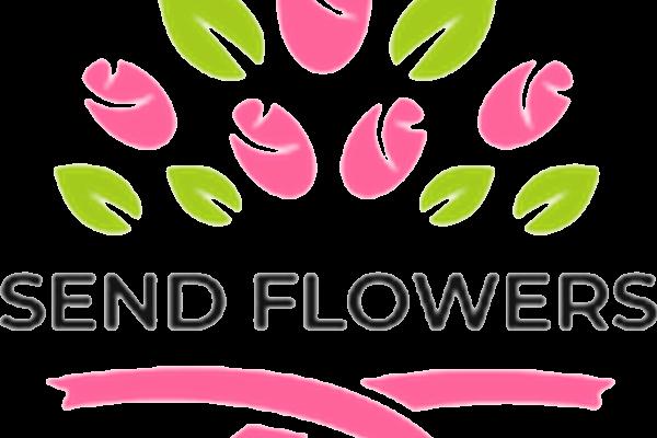 Send Flowers | Workango